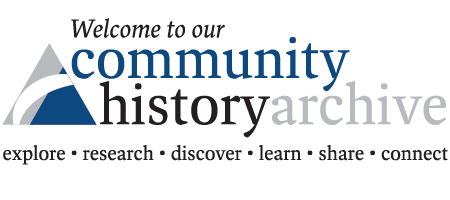 WELCOME_COMMUNITY_HISTORY_450_x_200_lightcb29a4a8920b4b2b89ae18f31e67df89.png