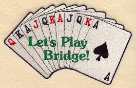 Bridge Cards.jpg