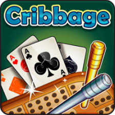cribbage.jpg